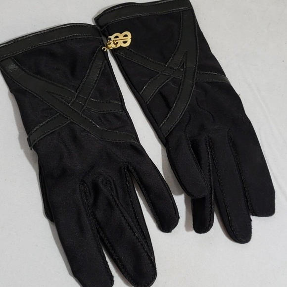 Accessories - Vintage Driving Gloves